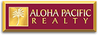 KonaListings.com Aloha Pacific Realty LLC Your One Click Resource For Kona Real Estate